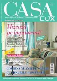 Casa Lux nr. 5/2012