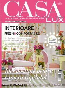 Casa Lux nr. 6/2012