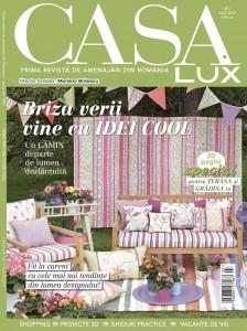 Casa Lux nr. 7/2012