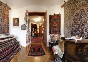 Galeria Buhara