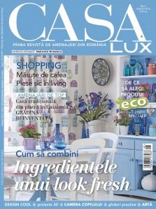 Casa Lux nr. 8/2012