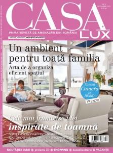 Casa Lux nr. 9/2012