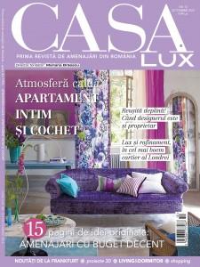 Casa Lux nr. 10/2012