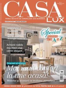 Casa Lux nr. 11/2012