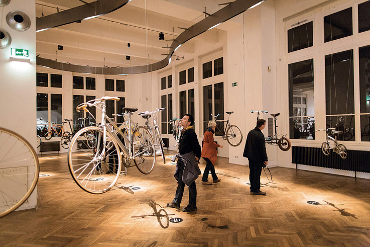 Foto: Florian Rainer/Fischka.com