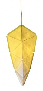 Kogi_Diamond_lime_yellow_StudioJoaHerrenknecht_300_cmyk