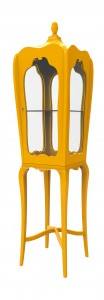 BDL-palatino-slim-display-case-yellow-boca-do-lobo