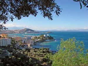 Vacanță în Turcia: nu rata Pamukkale și Hierapolis