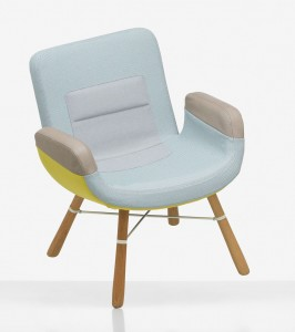 INTRO-east-river-chair-vitra
