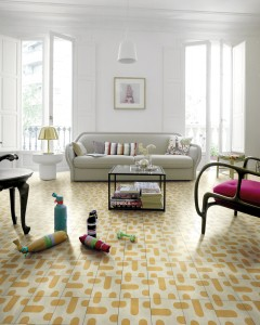 8.BISAZZA-CONTEMPORARY-CEMENT-TILES_Collezione-HAYON