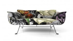 Moir-nest_sofa_flower_bits_by_marcel_wanders_for_moooi-moooi-300dpi-moooi