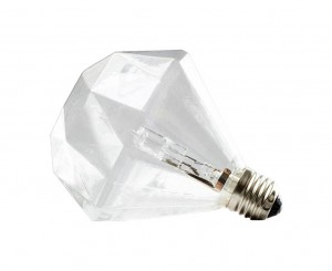 madeindesign-Diamond-Light-Bulb---Frama---Pop-Corn