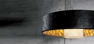 (P) Rolul corpurilor de iluminat în ambientul de interior cu design modern