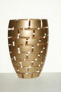 0K-INTERR-STORE-Gold-Wall-Vase-copy