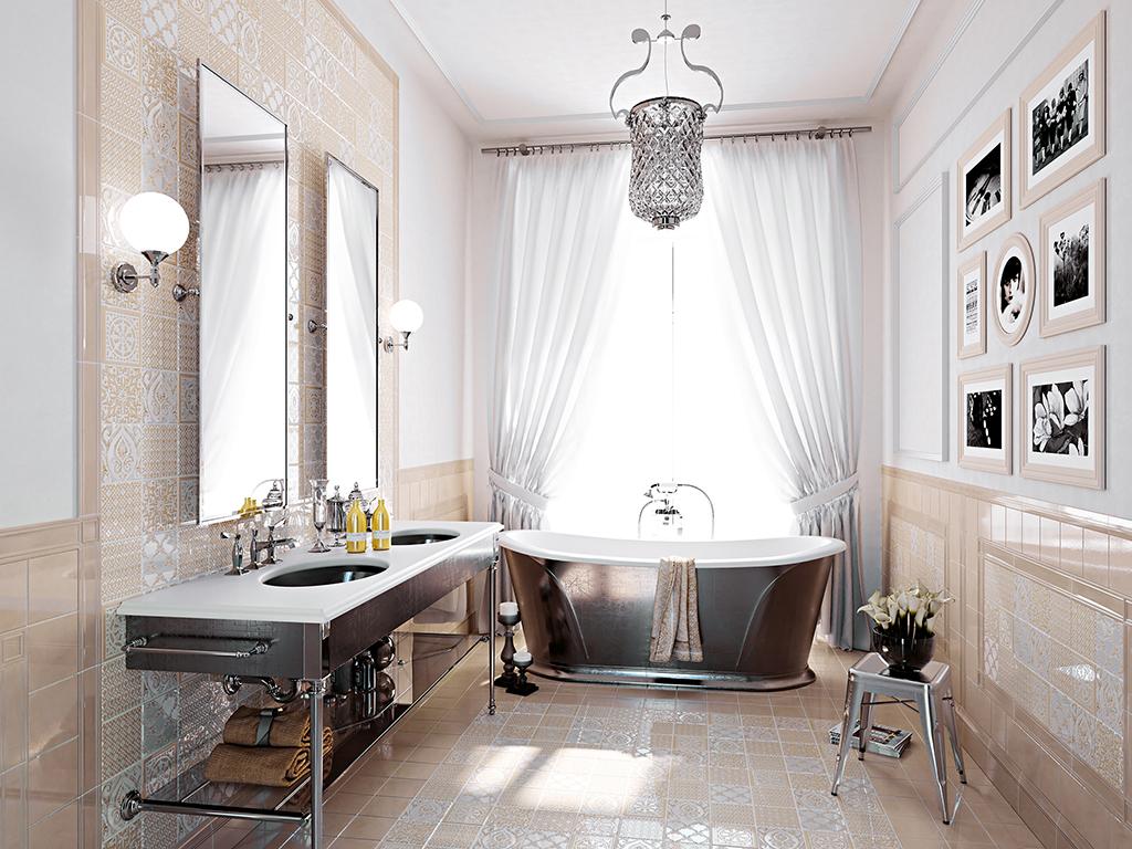 Foto:Decoratori Bassanesi