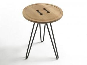 Obiecte cu design remarcabil