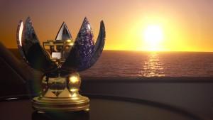 Cel mai valoros cronometru marin din lume