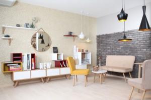 4 designeri români de succes