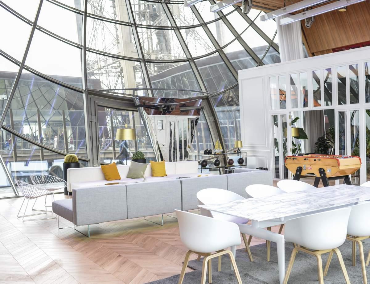 Apartament Eiffel_1