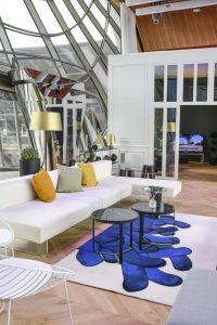 Apartament Eiffel_4