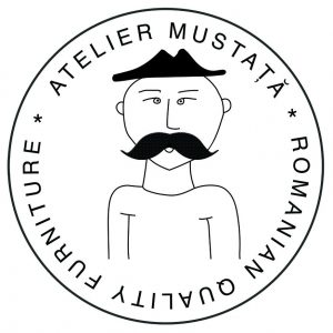 Final_Atelier_Mustata