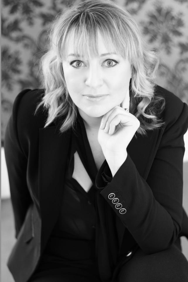 Melissa Sterry Speaker Architecture 2016