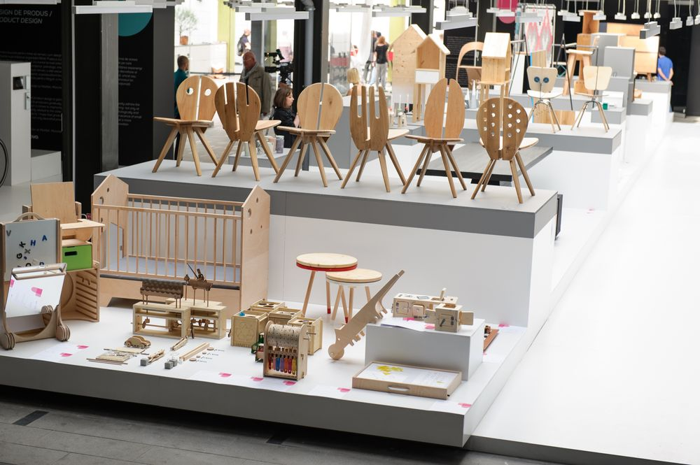 Romanian Design Week_12
