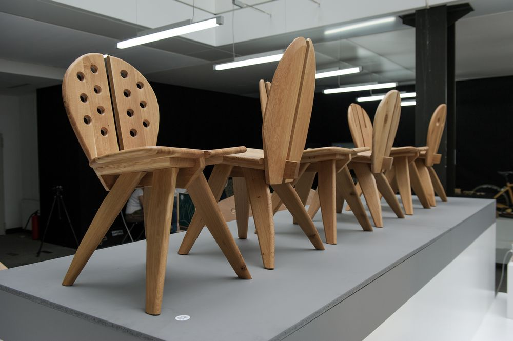 Romanian Design Week_15