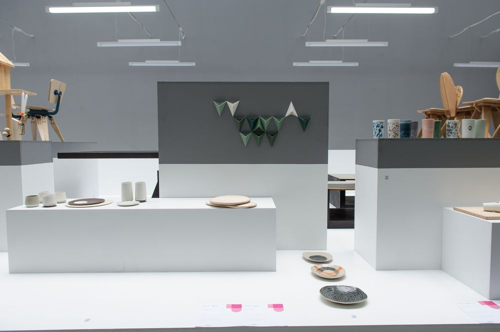 Romanian Design Week_3