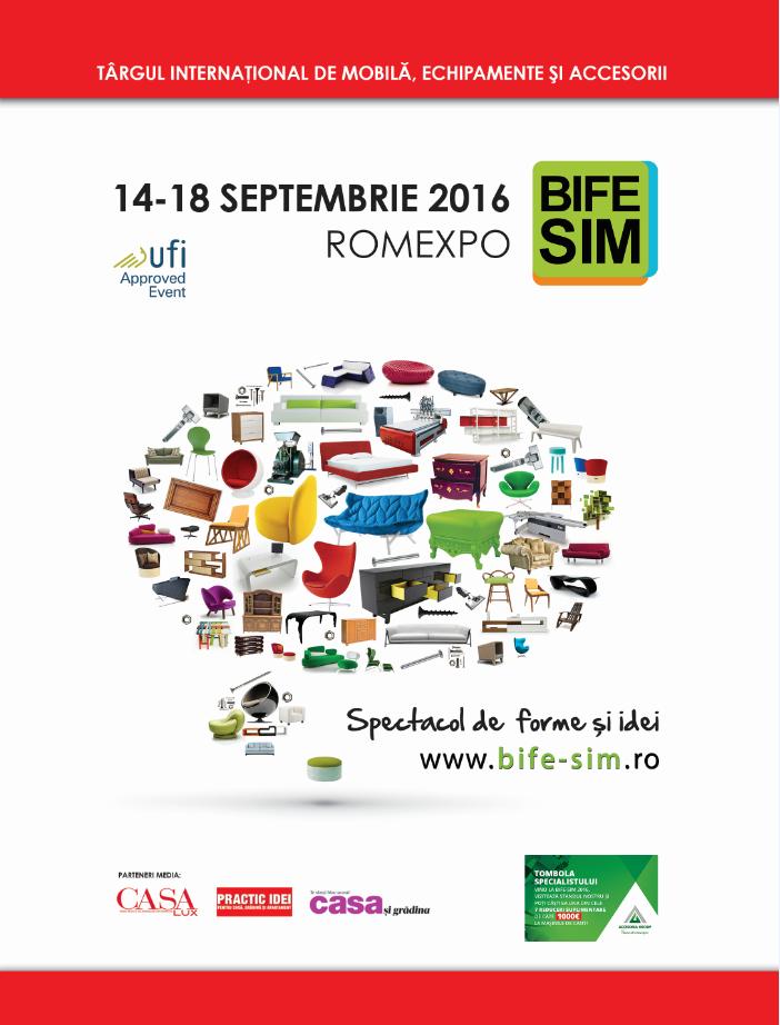 biff-sim-2016