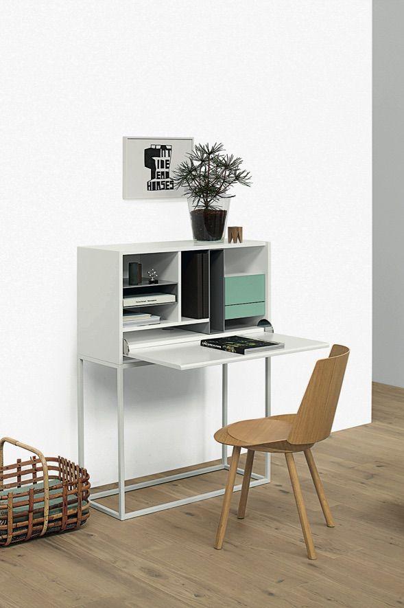 zone de lucru mici birou Nota