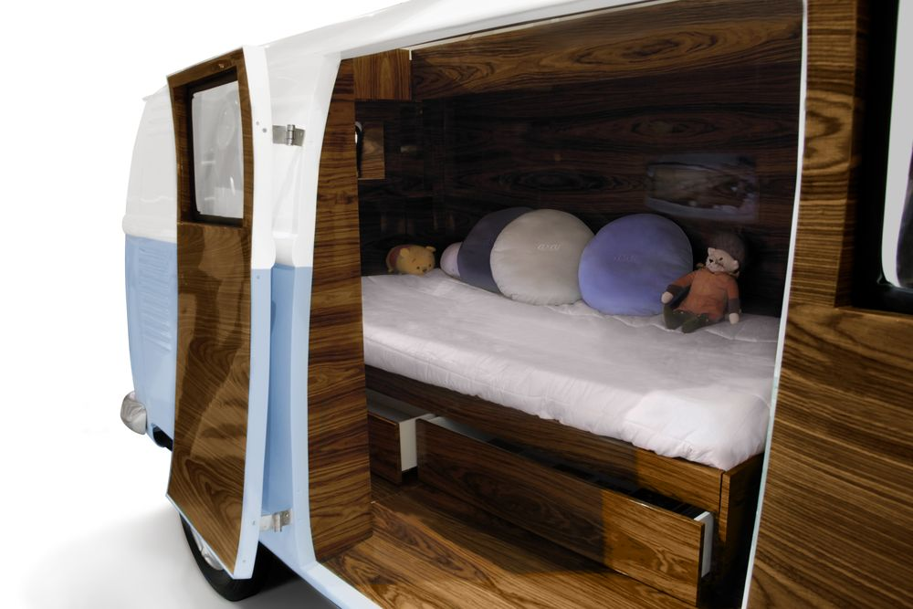 pat-mașină