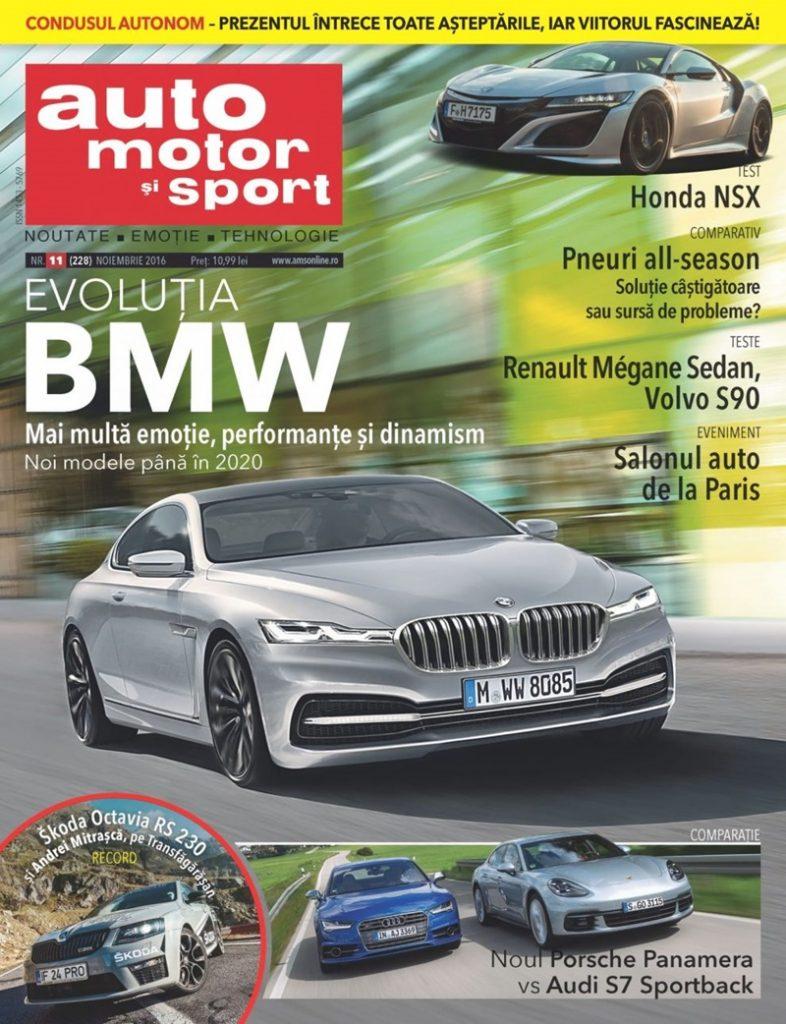 auto-motos-si-sport-noiembrie-2016