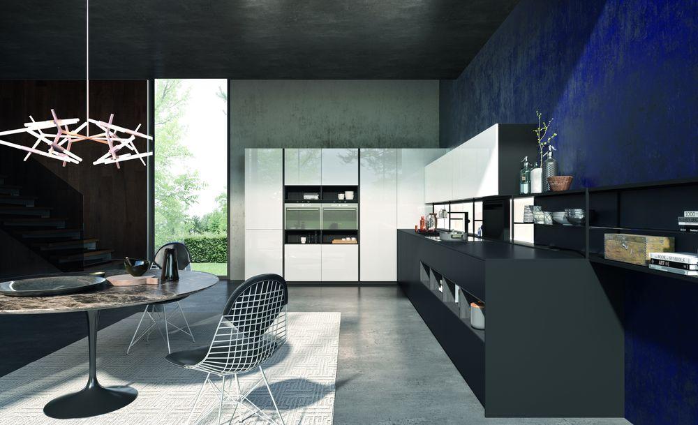 bucatarie-minimalista-comprex