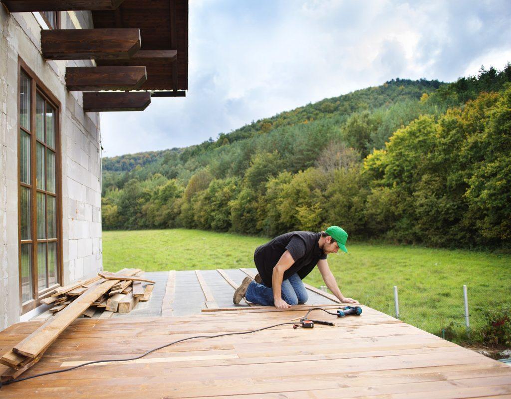casa-constructie