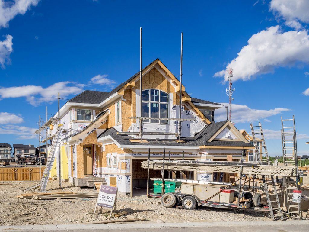 constructie-casa