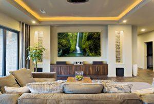 Cum îți influențează lumina din locuință calitatea vieții. 3 aspecte esențiale