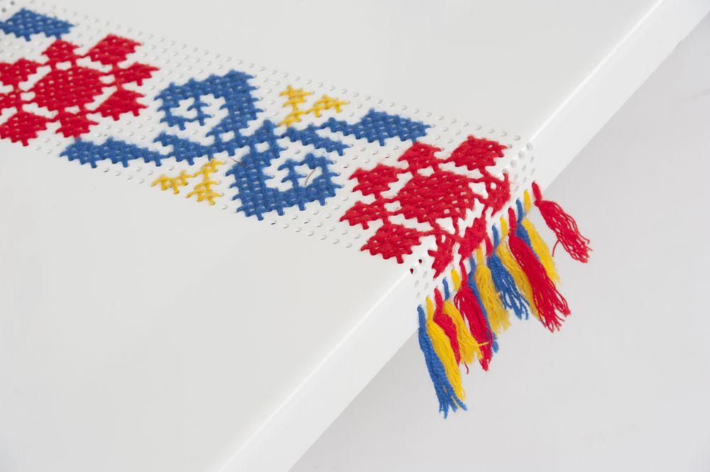 Banca Tricolor