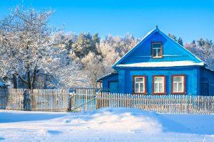 Cum să te pregătești de iarnă ca la carte. 3 lucruri care îți asigură confortul în sezonul rece
