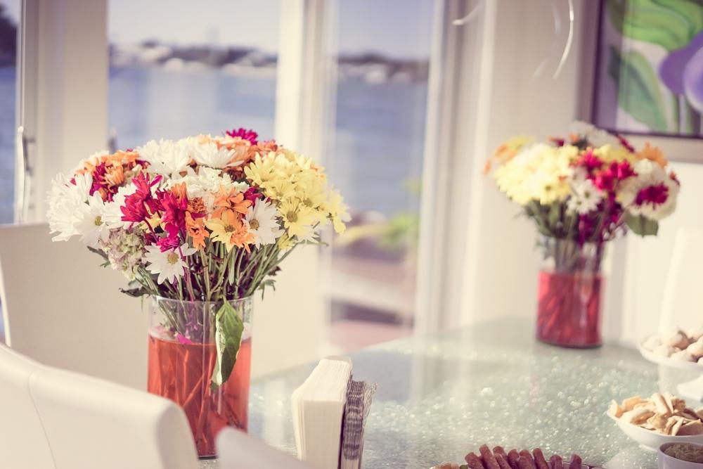 flori-in-casa