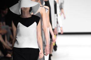 Zboară spre Milano: Salonul Internațional de Mobilă, festivaluri și shopping cu stil