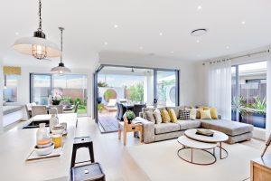 Luxul stă în detalii. 5 schimbări spectaculoase pentru casa ta