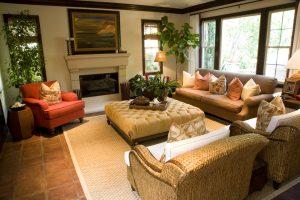 Cele 3 reguli de aur în decorarea locuinței. Sunt singurele pe care trebuie să le știi