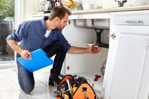 Cele 5 lucruri care strică atmosfera într-o casă și cum să le repari într-o săptămână