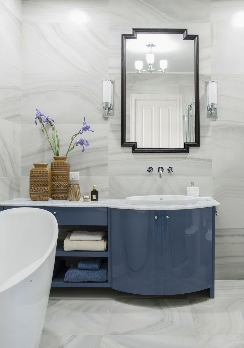 stil art deco n inima kievului revista casa lux. Black Bedroom Furniture Sets. Home Design Ideas