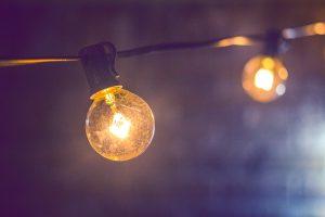 Cum reduci consumul de energie din locuință