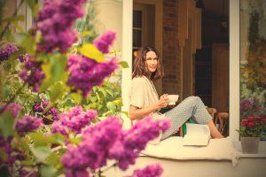 3 aspecte care influențează decisiv felul în care te simți acasă