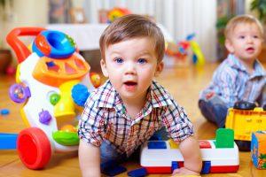5 reguli de siguranță în casă pe care copilul tău trebuie neapărat să le știe