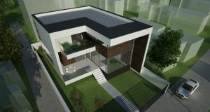 Cum ne izolăm acoperișul casei? – Ieftin, eficient și avantajos
