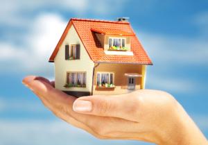 Sfaturi și idei pentru alegerea proiectului de casă